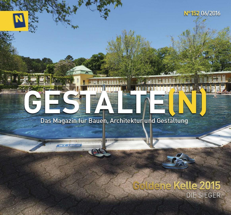 GESTALTEN_Ausgabe_152_Seite_01