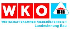 Logo Landesinnung-Bau