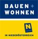 Logo Bauen+Wohnen