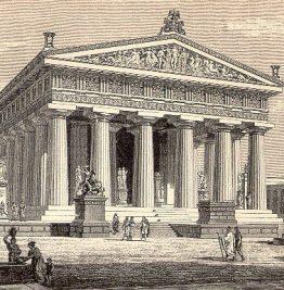 157_Historische Fassadengestaltung