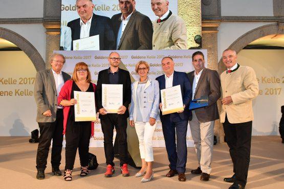 Gewinnerfoto Landeskindergarten II in Purkersdorf