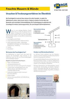 Energie- & Umweltagentur NÖ