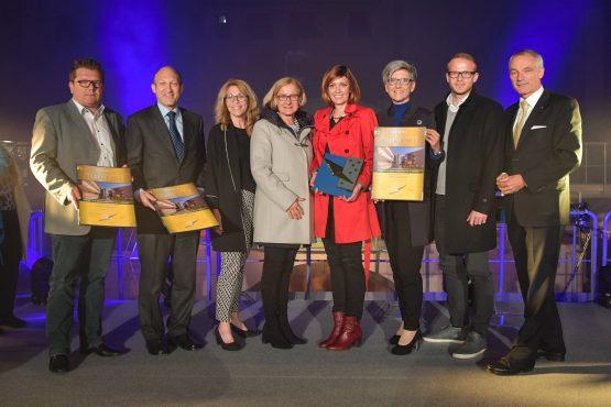 Gewinner des PBZ Türnitz