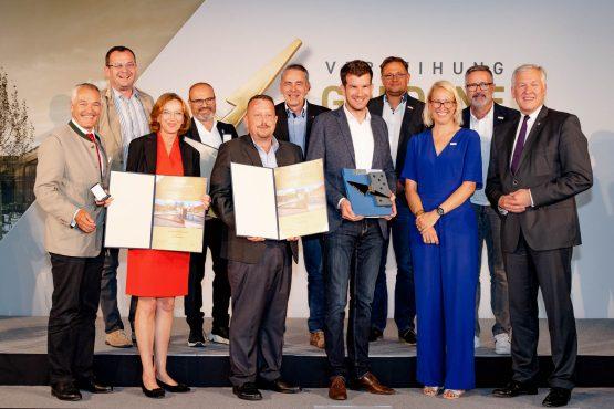 Gewinner_Wasserschloss Kottingbrunn_©Wolfgang Spekner
