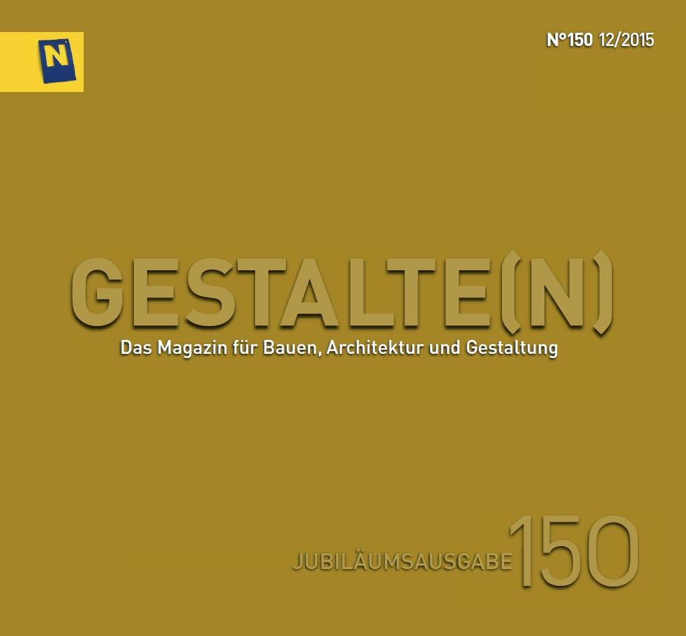 Ausgabe150